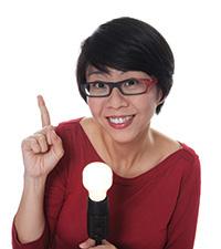 Elaine-Quek-Wentworth-People-Singapore-01